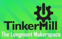 Tinkermill - ideas for fundraising