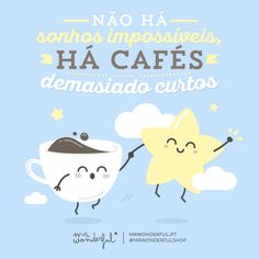 "1,346 Likes, 9 Comments - Mr. Wonderful Portugal (@mrwonderful_pt) on Instagram: ""Vá, confessa-nos lá... quantos cafés já tomaste hoje? #mrwonderfulshop"""