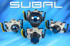 🐙 Get the Latest Underwater Photo Gear from Optical Ocean Sales! 🐬 - http://eepurl.com/chBGjb