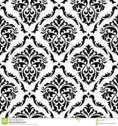 medieval pattern - Google 검색