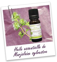 Expectorante, décongestionnante et anti-infectieuse, cette huile est utilisée en cas de bronchites et sinusites. Son parfum frais et agréable est très apprécié en diffusion, en particulier marié à celui de la lavande.