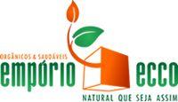 Empório Ecco: produtos para alergia e intolerância alimentar. Receitas especiais sem glúten, sem lactose, sem leite, veganas, orgânicas e naturais.