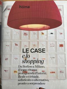 Interieur trends   Interior & lighting   Verlichting   Pinterest ...