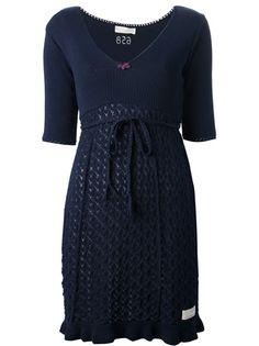 ODD MOLLY 'Linnea' Dress