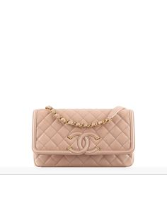 SS 2017  The latest Handbags collections on the CHANEL official website