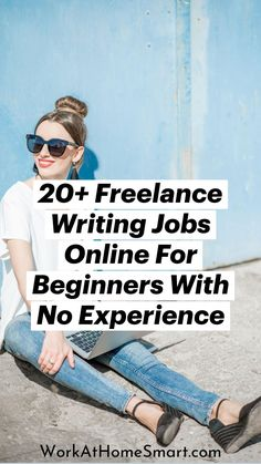 Typing Jobs From Home, Online Typing Jobs, Online Writing Jobs, Freelance Writing Jobs, Online Jobs, Improve Writing, Home Jobs, People, Money