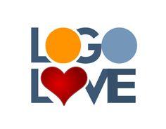 Burger King Logo, Photomontage, Tech Logos, Working On Myself, New Work, Behance, Check, Design Logos