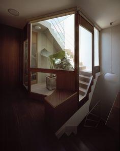Galería de Casa Providencia en Barcelona / Flores & Prats - 12