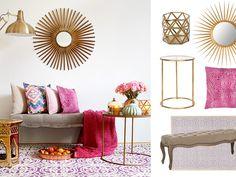 Möbel Online Shops: IKEA war gestern: Das sind die 8 besten Alternativen