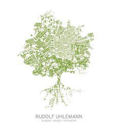 #ClippedOnIssuu from Rudolf Uhlemann Landscape Architecture Portfolio