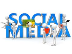 10 Ways That Work for Getting Traffic Through Social Media Sites - http://www.etproma.com/10-ways-that-work-for-getting-traffic-through-social-media-sites/?utm_source=PN&utm_medium=NBOE&utm_campaign=SNAP%2Bfrom%2BWhat+Can+I+Do  Web 2.0 sites and social media are already here (and have been for some time). Experts predict that this trend will only grow. That means if you don't start using social media now – today – you'll be left behind. Here then are 10 tips for usi