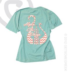 1000 images about sorority t shirt ideas on pinterest