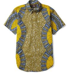 cute ethnic top for bro