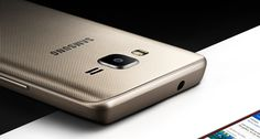 The Tizen-powered Samsung Z4 could launch in Indonesia as it has attained P3DN Certification in the country and the release could be in the coming weeks.