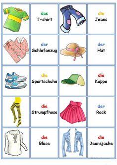 Die 13 Besten Ideen Zu Memory Spiele Deutsch Lernen Memory Spiele Lernen