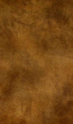 Brown Wallpaper, Apple Wallpaper, Banner Background Images, New Backgrounds, Needle Book, Backrounds, Rug Hooking, Color Patterns, Wool Felt
