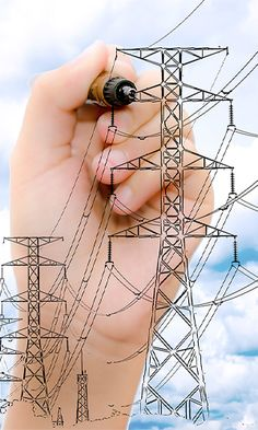 Electrical CAD Institute in Delhi | Auto CAD Electrical Training | Wizcrafter Electrical Cad, Electronic Engineering, Electrical Engineering, Autocad Training, Diploma Courses, Certificate Courses, Material Science, Certificate Of Completion