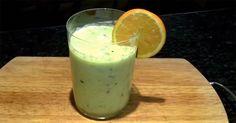 Vous n'aurez plus à vous soucier des graisses et de la cellulite! Une recette naturelle et simple à base de deux ingrédients seulement vous apportera la solution. Il s'agit d'une boisson préparée avec le céleri et le citron, qui permet de faciliter la digestion et faire fondre les graisses. Ce mélange permet aussi d'apaiser votre …