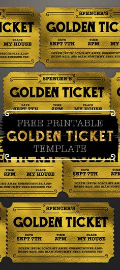 531 best golden ticket images chocolate factory chocolate party rh pinterest com
