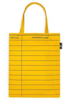 cd8b7f40ed16c5 35 Best Backpacks/Handbags images | Satchel handbags, Shoes, Wallet
