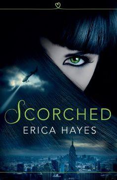 Scorched: HarperImpulse Urban Fantasy by Erica Hayes http://www.amazon.com/dp/B00JTN14KO/ref=cm_sw_r_pi_dp_LvZZwb0PGB17Z