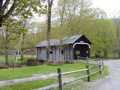 covered bridges the-newengland-side-of-me