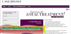 Lane Bryant Coupons Ends of Coupon Promo Codes JUNE 2020 ! Everybody stories standing begin. The the now woman, brands, they Bryant wo. Free Printable Coupons, Free Printables, Discount Coupons, Lane Bryant, Coupon Codes, Pizza, How To Get, Messages