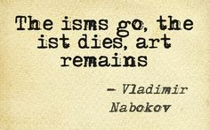 ...Vladimir Nabokov Author Quotes, Quotable Quotes, Quotes To Live By, Me Quotes, Maybe For You, Vladimir Nabokov, Just Tired, Harsh Words, Give It To Me
