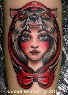 tattoos, tattooed