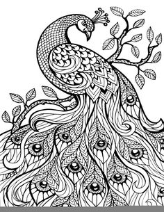 Free COLORING PAGES ON COLORING BOOKS CHRISTIAN AND ADULT COLORING PAGES PRINTABLE FREE