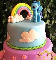 my little pony cake - Hello Kitty Bolo My Little Pony, Festa Do My Little Pony, My Little Pony Birthday Party, Girl Birthday, Birthday Parties, Birthday Cake, Equestria Girls, Bolo Da Hello Kitty, Teen Cakes