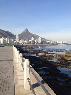 Seapoint Promenade, Cape Town , this is where I live , in Sea Point Cap Town, Le Cap, Cape Town South Africa, Wale, Out Of Africa, African Countries, Africa Travel, Places To See, Beautiful Places