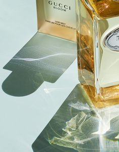 photography,still life,product,coppi barbieri,fragrance - Product Photography - Photograpy