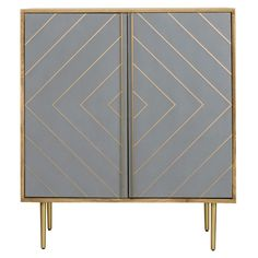 """Exceptional """"gold bar cart decor"""" information is available on our site. Read more and you wont be sorry you did. Bar Furniture For Sale, Cool Furniture, Furniture Ideas, Bar Unit, Outside Bars, Freedom Furniture, Gold Bar Cart, Bar Cart Decor, Cabinet Furniture"""