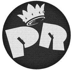 Les comparto la discografía de Patricio Rey y sus Redonditos de Ricota, esta en formato 320kpbs comprobado por mí, (con el programa Spek) así que bueno, descarguen. Mucha gente engaña para compartir archivos, primero, pasan de los discos originales (audio comprimido) a formatos mp3 128kbps, luego otra gente que descarga esos discos y los pasa… Manu Chao, Rock N Roll, Heavy Metal, Pop Art, Stencils, Lululemon Logo, Cartoon, Paper Cutting, Stickers