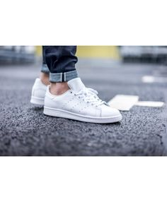 huge selection of 3561e a22e2 Search for Adidas stan smith sale clearance online  Our store is your best  choice, buy Adidas stan smith womens here with cheapest price, also  available for ...