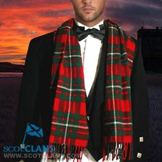Clan Hamilton products in the Clan Tartan and Clan Crest, Made in Scotland…. Free worldwide shipping available