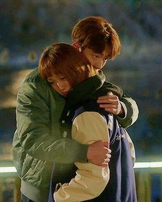"22 Of Lee Sung Kyung And Nam Joo Hyuk's Cutest Moments On ""Weightlifting Fairy Kim Bok Joo"" Weightlifting Fairy Wallpaper, Weightlifting Fairy Kim Bok Joo Wallpapers, Lee Sung Kyung Wallpaper, Nam Joo Hyuk Wallpaper, Nam Joo Hyuk Cute, Nam Joo Hyuk Lee Sung Kyung, Weightlifting Kim Bok Joo, Kim Book, Swag Couples"