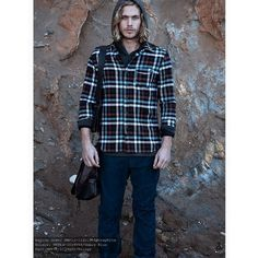 Fancy - Fall/Winter 2012 at VBN Clothing via Polyvore