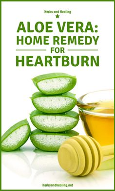 Are you suffering from acid reflux right now and hoping for instant heartburn relief home remedy that can free you from this horrible disorder? Learn the 5 awesome heartburn instant remedies that you can easily used right from home. Treatment For Heartburn, How To Relieve Heartburn, Heartburn Symptoms, Natural Remedies For Heartburn, Heartburn Relief, Home Remedies