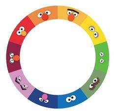 Muppet Wheel