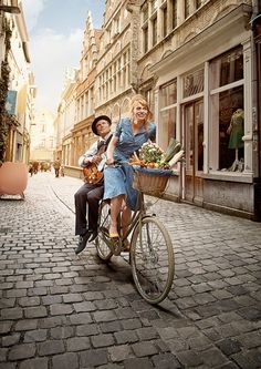 """Ghent is so lovely.  Make sure to add this in your #Ghent #travel #bucketlist #bucket #list and checkout """"City is Yours"""" http://www.cityisyours.com/explore to discover amazing bucket lists created by local experts."""