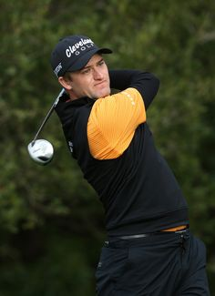 211 Best 4 Images On Pinterest Golf British Open And 18th