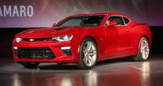 2018 Chevrolet Camaro ZL1 Review, Specs and Price - http://www.autocarkr.com/2018-chevrolet-camaro-zl1-review-specs-and-price/
