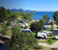 Lago-maggiore_camping-conca-d-oro