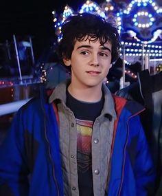Jack Grazer - Jack Dylan Grazer is perfect❤️ - Jack Finn, Jack And Jack, Shazam Movie, Fred Savage, It The Clown Movie, Harley Quin, Cast Stranger Things, Future Boyfriend, Future Husband
