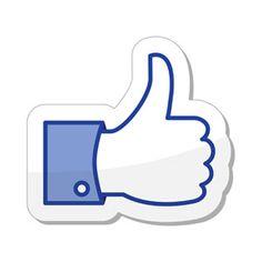 Averigua Cómo Conseguir Seguidores En Twitter, Facebook, Instagram,  Pinterest Y Google+. Consigue