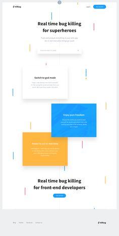 Homepage Web Design Examples, Web Ui Design, Best Web Design, Web Design Trends, Web Design Inspiration, Layout Design, Website Web, Website Layout, Ui Web