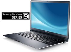 Frugal Mom Eh!: Redefining the UltraBook: Samsung Series 9 Ultrabook Review (NP900X4C-A03CA)