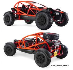 Go Kart Buggy, Off Road Buggy, Triumph Motorcycles, Cars And Motorcycles, Ariel Cars, Latest Ferrari, Ariel Nomad, Kart Cross, Ducati